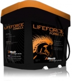 LIFEFORCE Formula - 5kg - 100 dní